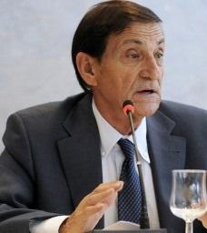 Pere Darder