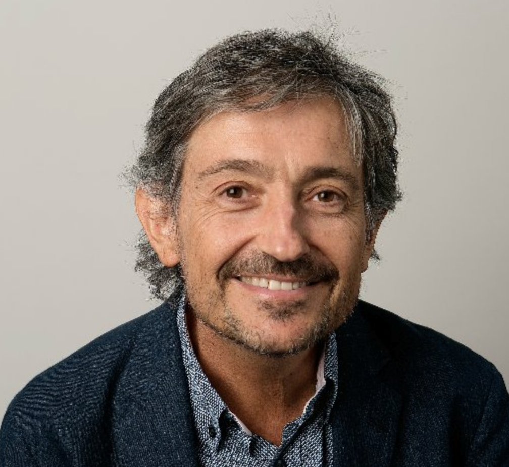 Lecciones De Vida Del Maestro Carles Capdevila